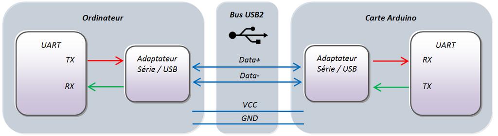 usb1.1.png